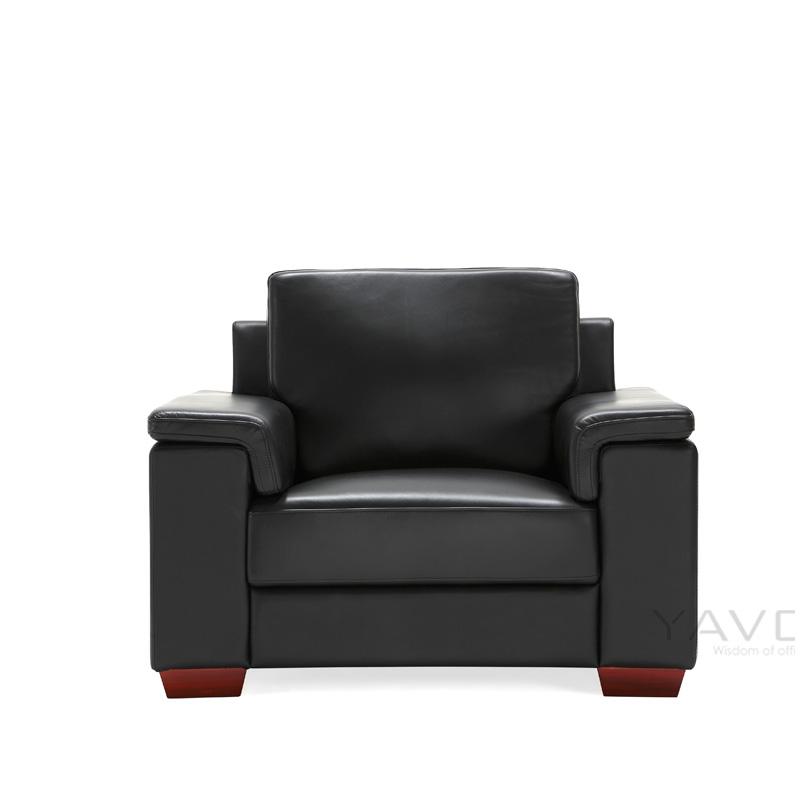 办公沙发品尊