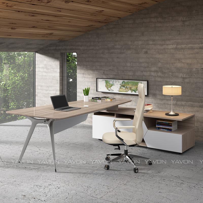 经理办公桌X