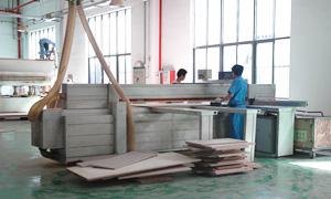 雅风生产设备