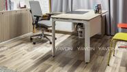 [雅风办公家具展厅]一楼主管办公桌