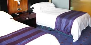 无锡皇冠酒店