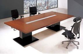 会议桌-EGO