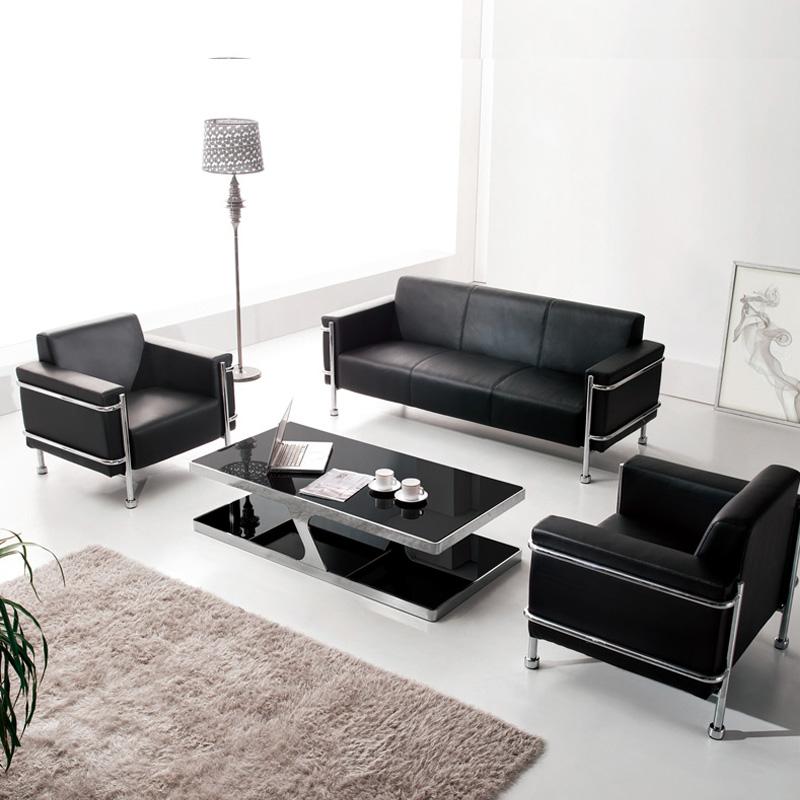 办公沙发S11