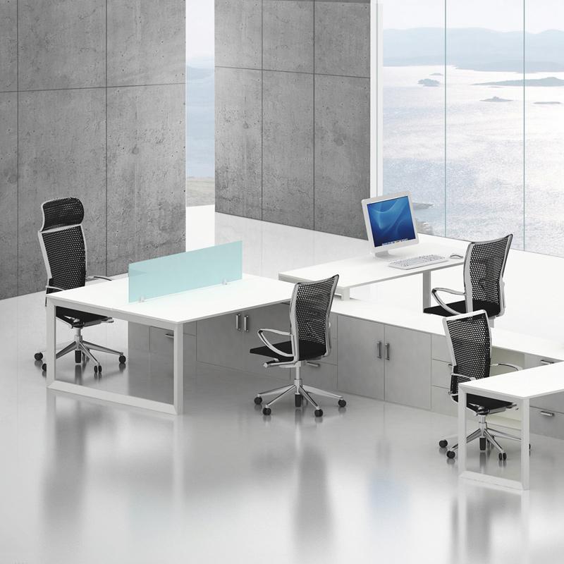 办公桌组伯格