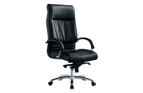 电脑办公椅A823