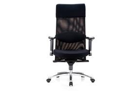 雅风网布大班椅 电脑椅 大班主管椅 ch015