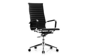 雅风大班椅 皮椅 电脑椅 大班主管椅 ch021