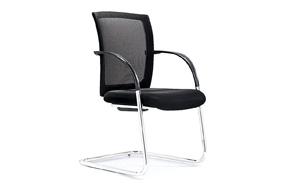 雅风网布大班椅 电脑椅 主管椅 会议椅 ch091