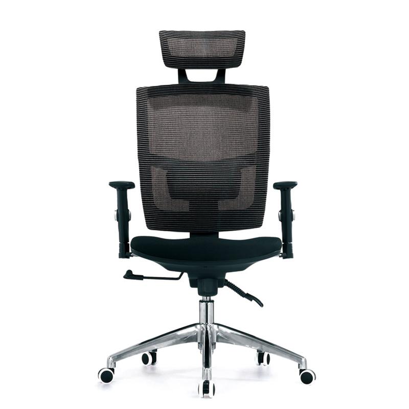 电脑会议椅 ch091