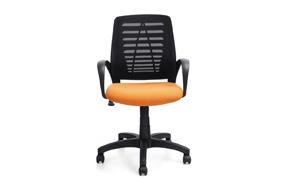 雅风职员椅 电脑椅 网布转椅 升降椅149