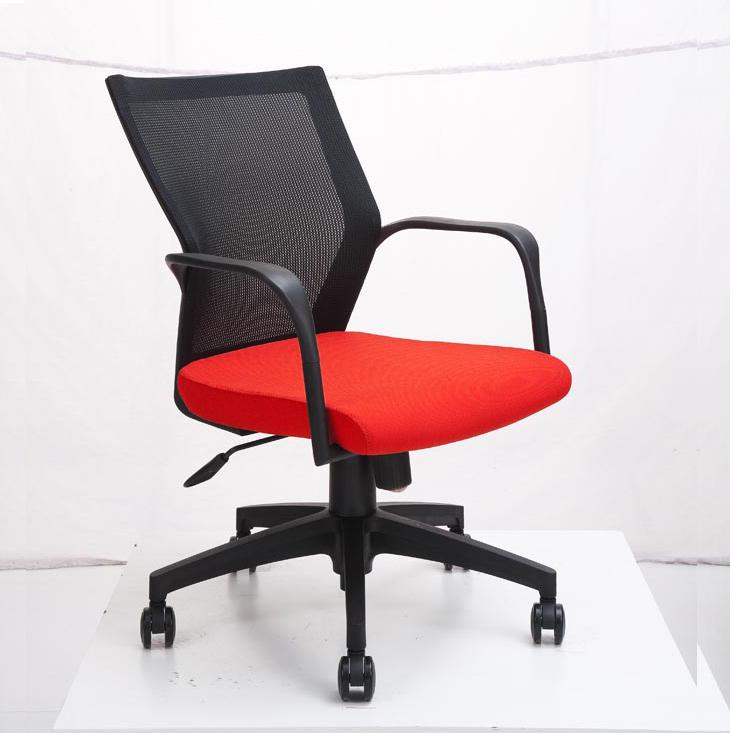 电脑职员椅0908