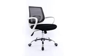 雅风办公家具 职员椅 网布椅 升降椅2018
