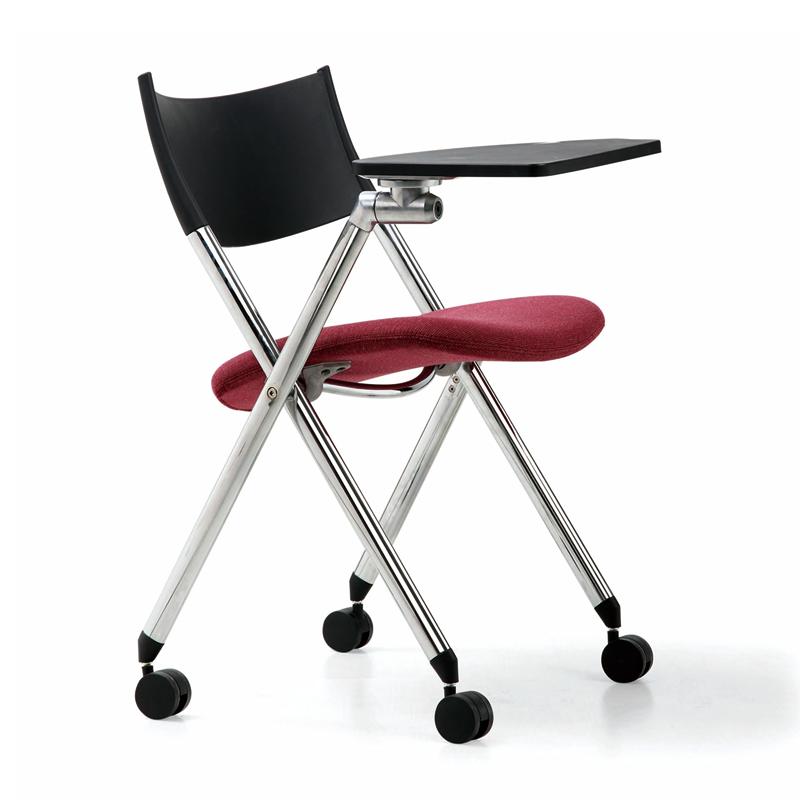 会议椅 培训椅