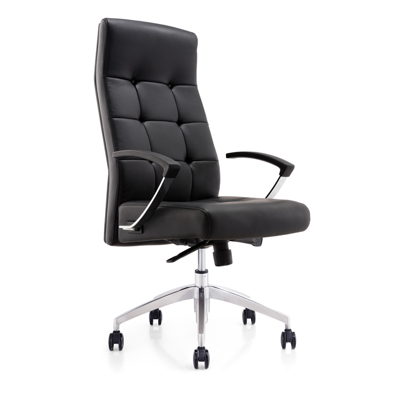 大班椅 会议椅231