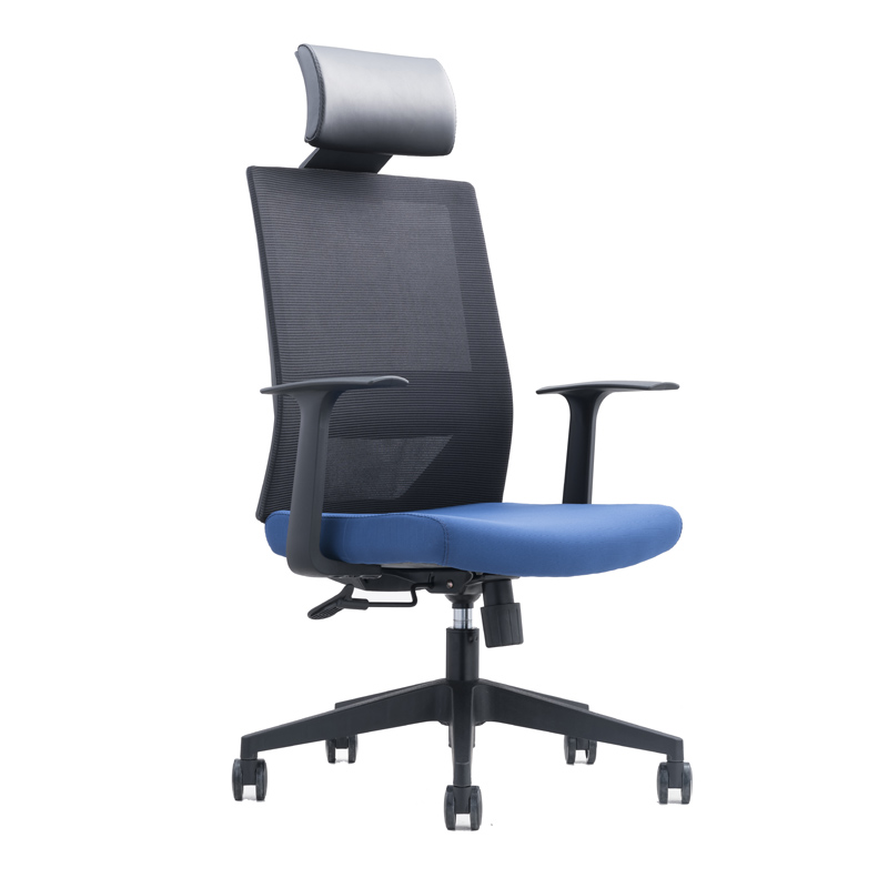 网椅 经理职员椅220
