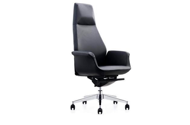 大班椅 皮椅 经理椅