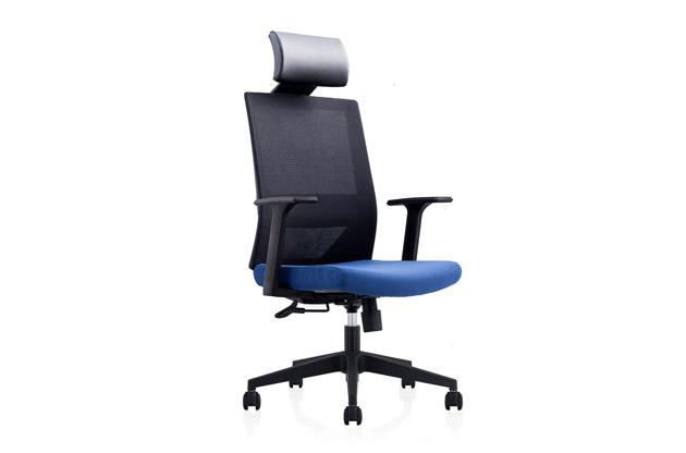 网布电脑办公椅220