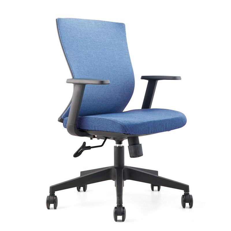网布电脑办公椅170B