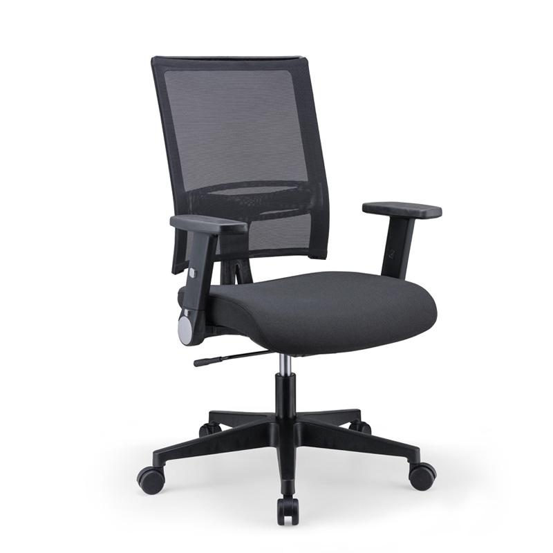 办公职员椅 网椅 雅资