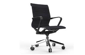 办公电脑座椅PRO