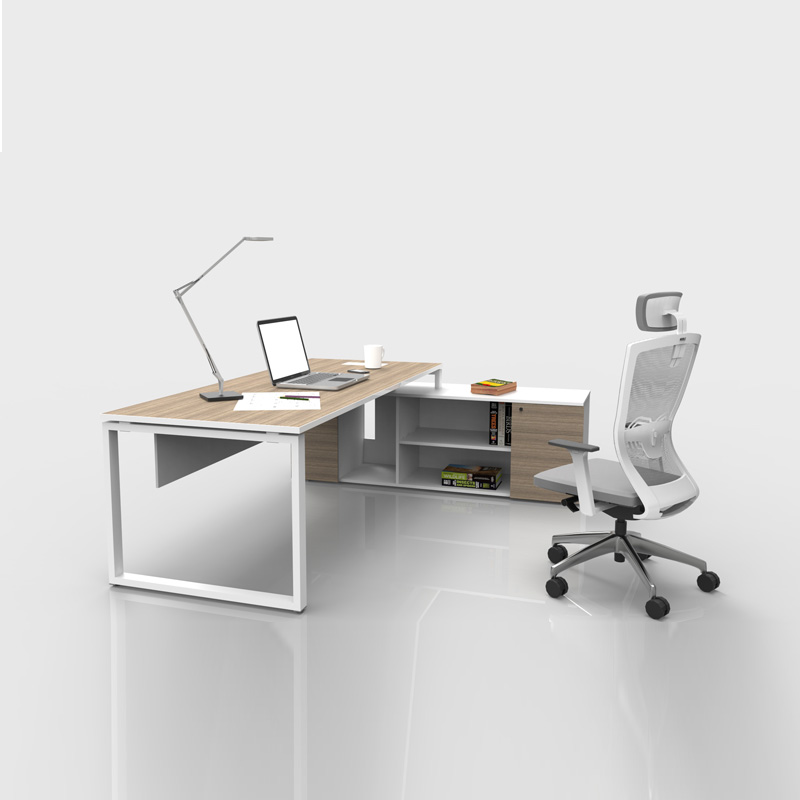 伯格办公桌