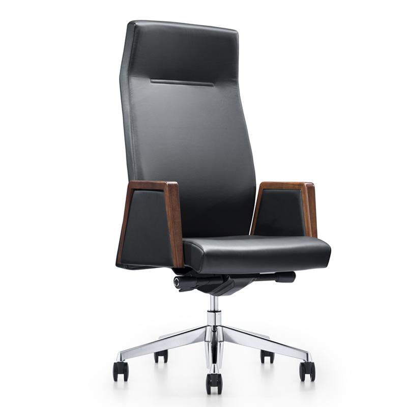 电脑大班椅 1616