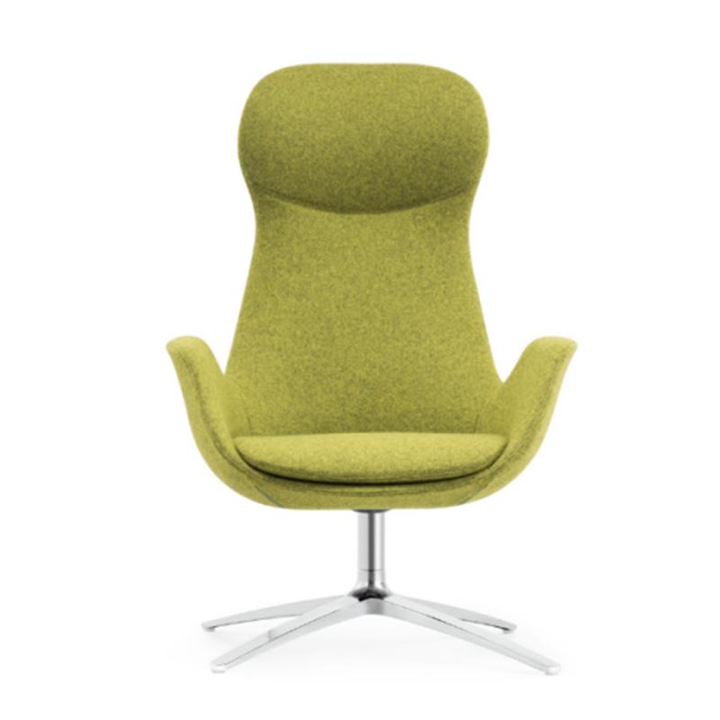 休闲椅1703