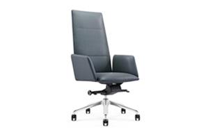 电脑办公椅老板椅1911