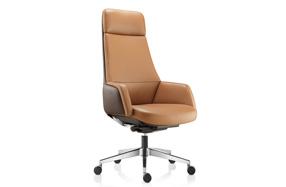 电脑大班椅 老板椅 MORE