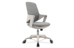 电脑会议椅zhong