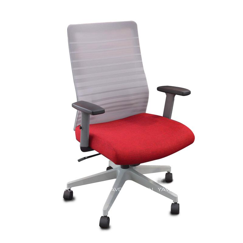 电脑办公升降椅雅致