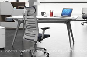 经理办公桌X02