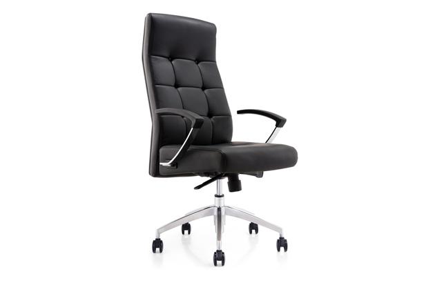会议大班椅