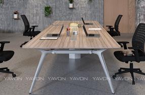 会议桌 X系列