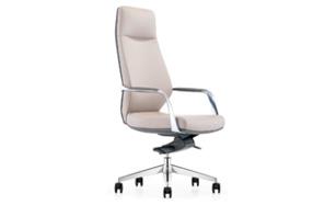 办公大班皮椅1711