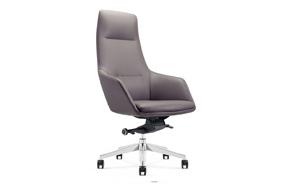 电脑办公椅9184
